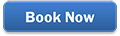 Book-Now-button-dkblue-0103-md